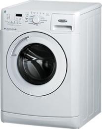washing-machine-domestic-appliance-repairs